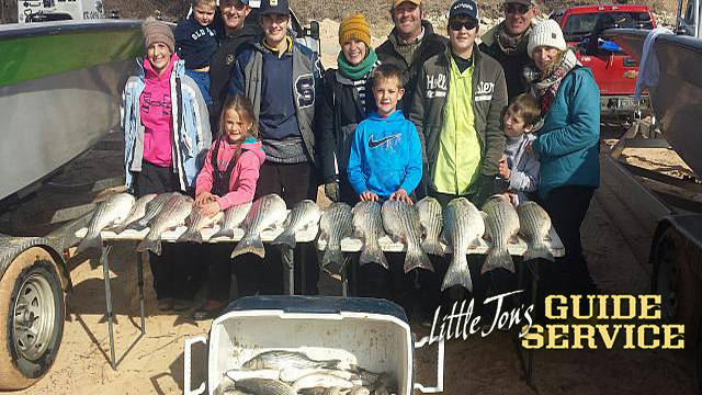 Family time fishing for Striper.jpg